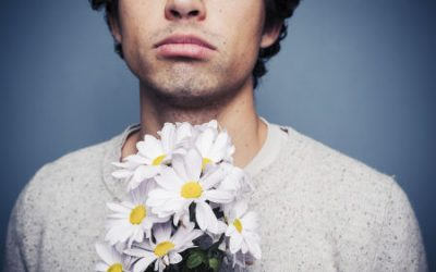 Regret breaking up? Here is how to get the one you love back!