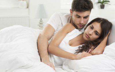 My ex boyfriend apologized but should I take him back?