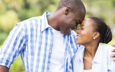 Call a relationship expert to get back with your ex