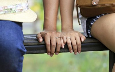My ex is thinking about getting back together: How can I seal the deal?