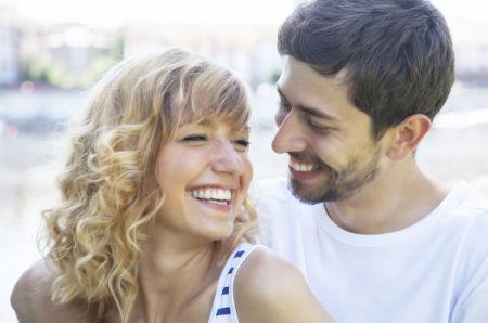 flirt to get closer to my ex