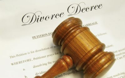 Divorce is not the answer if you still love your partner!