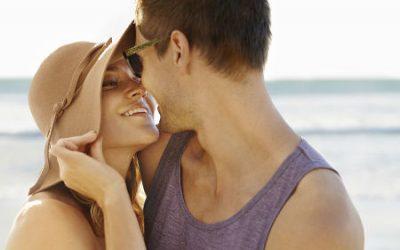 How do I get my husband to love me like he once did?