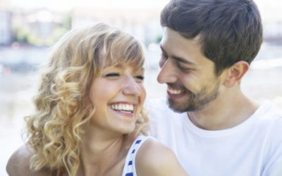 How to avoid regretting a break up by taking action!