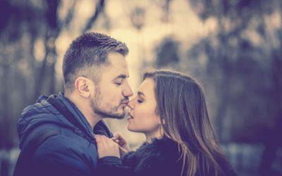 Why do I want to get back with my ex, and is it even worth it?