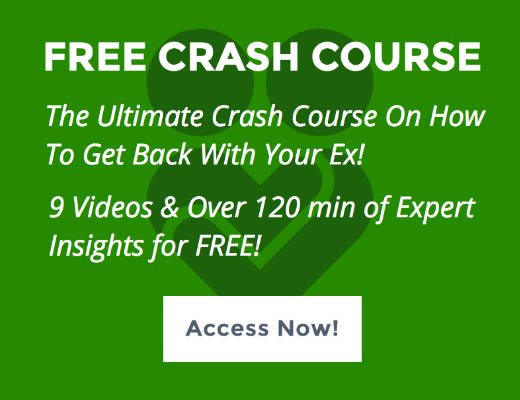 crash_course_banner