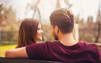 15 Signs Your Ex Still Loves You and what to do about it!