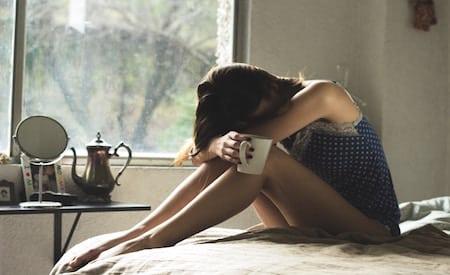 why do men wants to breakup