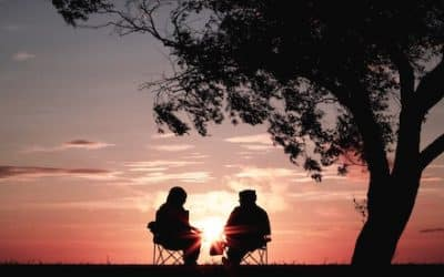 False Sense Of Hope With An Ex: What You Should Do About It!