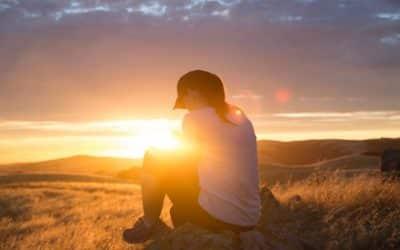 Healing Broken Trust With Your Ex