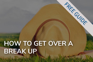Radio Silence | How to deal with a breakup | With My Ex Again