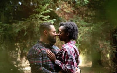 Relationship repair: How to start fresh with the one you love!