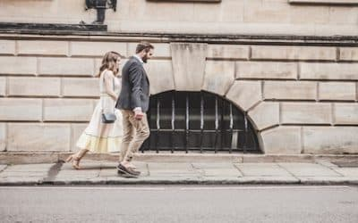 I don't want to move on from my ex… What do I do?